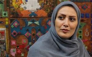 چرا تشکیل شورای عالی کودک در ایران ضرورت دارد