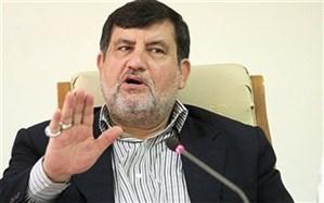 زلزله تهران یک حادثه بینالمللی خواهد شد