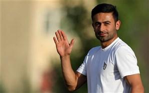 هافبک محبوب استقلالیها به فوتبال قطر برمیگردد