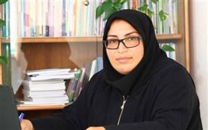 پیش بینی 151 کلاس دو زبانه دوره پیش دبستانی در استان گلستان