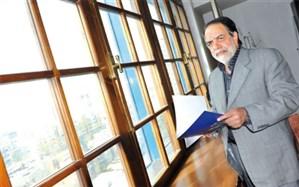 جهانگیری و واعظی درگذشت اکبر ترکان را تسلیت گفتند