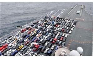 خطر از بیخ گوش خودروسازان گذشت