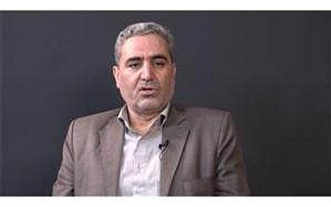 مشاور وزیرآموزش و پرورش: بطحایی پیگیر وضعیت حبیبی است
