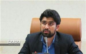 فرماندار اردستان: 50 درصد سهمیه تسهیلات پایدار اردستان پرداخت شده است