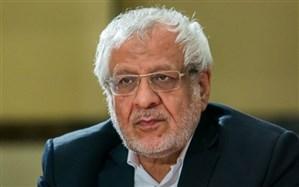 بادامچیان: مطالبه مردم از نمایندگان مجلس، پرهیز از حاشیه سازی است