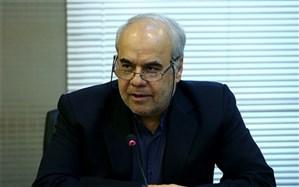 پیام معاون مطبوعاتی وزیر فرهنگ و ارشاد به مناسبت روز خبرنگار