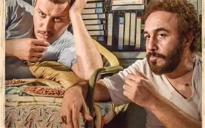 63 درصد فروش فیلم های سینمایی ایران در اختیار ژانر کمدی