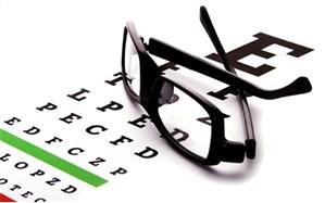 طرح رایگان معاینه چشم در مشکین دشت فردیس