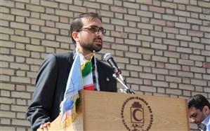 اعزام دانشآموزان سرپل ذهاب و ثلاث باباجانی به اردوی «امید هلال»