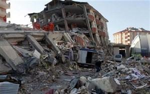 ۳۰ میلیارد ریال وام قرضالحسنه و بلاعوض به زلزلهزدگان اختصاص مییابد