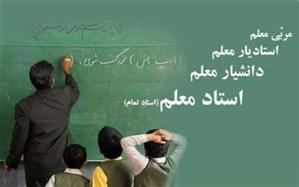 شروع مرحله پایانی سنجش شایستگیهای حرفهای مدیران مدارس  البرز و شهرهای تهران از شنبه