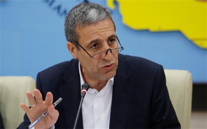 پیام استاندار بوشهر به مناسبت روز خبرنگار