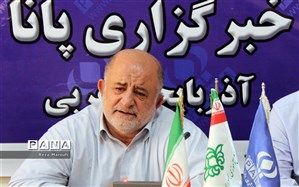 دست دادن جنجالی نماینده مردم آمل با رئیس جمهور، به روایت نادر قاضی پور