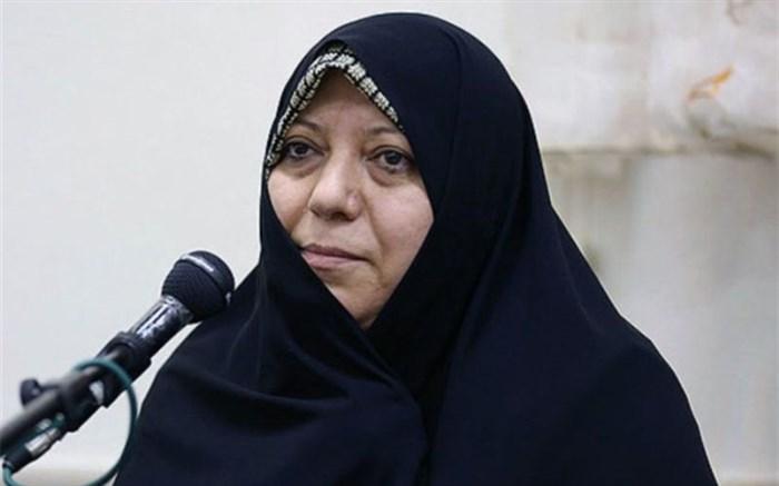 نماینده تهران: پشت سوال از روحانی مقاصد سیاسی نهفته است