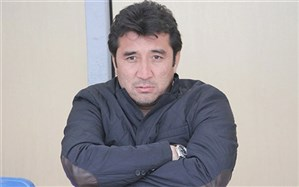 علی کریمی جزئی از فوتبال نیست، خود فوتبال استوند و انصاریان