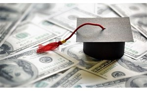 سوال دانشجویان سرگردان: ارز دانشجویی متوقف میشود؟