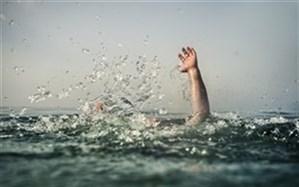 جسد جوان غرق شده در گل رامیان کشف شد