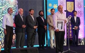 سیزدهمین جشنواره تئاتر بچههای مسجد برگزیدگان خود را شناخت
