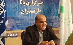 طرح «ایران مهارت» در نیمی از مدارس متوسطه اول اجرا میشود