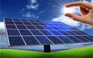 توزیع ۳۴۰ پنل خورشیدی و ۵۰۰ تانکر آب در بین عشایر اردبیل