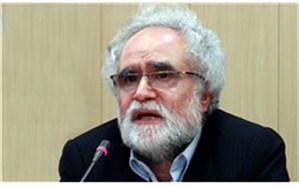 ۱۰۰۰ میلیارد ریال کالای احتکاری در آذربایجان شرقی کشف شد