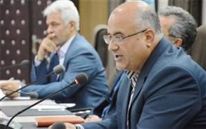 مدیر کل آموزش و پرورش آذربایجان غربی: محور فعالیت در مدارس طرح تعالی و تدبیر است