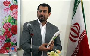 فرهنگیان استان مرکزی در جشنواره  ابتکارات پیشگیری از آسیب های اجتماعی 2 رتبه کسب کردند