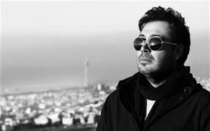 صدور مجوز آلبوم جدید محسن چاووشی