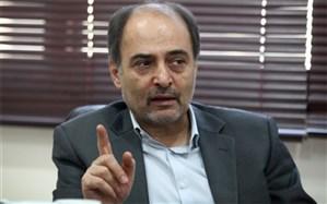 اسلامیان: کلیات بحث مربوط به کیروش مورد توافق قرار گرفت