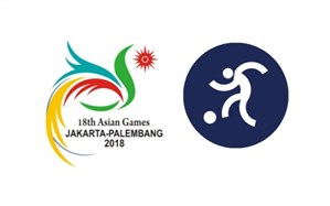 فوتبال بازیهای آسیایی 2018؛ برد زجرآور برای ساموراییها