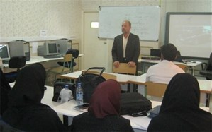 آموزش و پرورش تعلیم و تربیت مبتنی برمبانی ومعارف اسلامی است