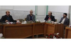 آئیننامه و دستورالعمل اجرایی جدید حمل و نقل دانشآموزان تصویب شد