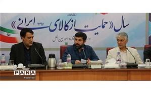 طرح آموزش مجازی برای دانش آموزان دختر در برخی از مناطق روستایی استان اجرا خواهد شد