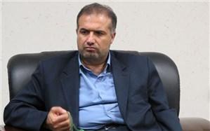 جلالی: کشور اولویتهای دیگری غیر از استیضاح وزیر امور خارجه دارد