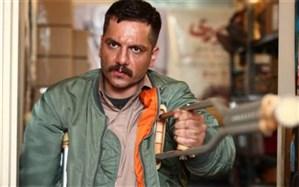 غلامرضا فرجی : آغاز اکران 4 فیلم جدید در سینماهای کشور
