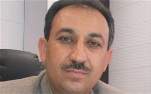 معاون پشتیبانی آموزش و پرورش استان بوشهر: مدارس بدون مشارکت عموم قادر به ادامه خدمت نیستند