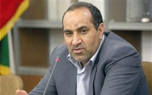 تشکیل کمیتهای برای حل اختلاف شهرداری و آب منطقهای بر سر چاههای غیرمجاز در پایتخت