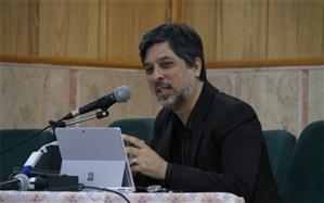 طهرانیان: بدهی قراردادهای سال گذشته طرح خرید خدمات مدارس غیر دولتی تا پاییز امسال پرداخت میشود