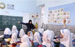 معاون آموزش و پرورش آذربایجان شرقی: امسال4500نفر کمبود معلم داریم