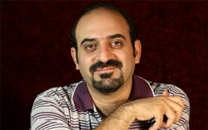 مشهدی عباس، کارگردان فیلم «دوچ»: زمانی میتوانیم بگوییم سینمای کودک داریم که در این سینما هدف و ساختار داشته باشیم
