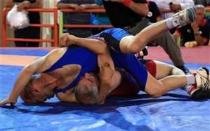 ایران نامزد میزبانی از کشتی قهرمانی پیشکسوتان جهان شد