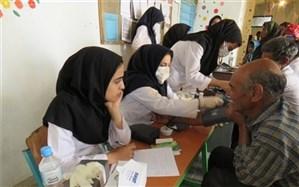 استقرار بیش از 3 هزار پزشک متخصص در مناطق محروم