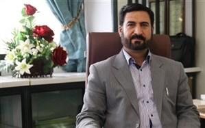 معاون آموزش متوسطه آذربایجان شرقی تاکید کرد: توسعه فرهنگ کار با اجرای طرح ایران مهارت