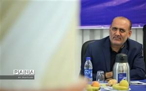 """اولین دوره تربیت مدرس اردوی """"مدرسه محور توانمند"""" مهر امسال برگزار میشود"""