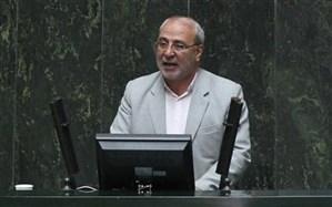 «حاجیدلیگانی» عضو هیات اجرایی مرکزی انتخابات ریاستجمهوری شد