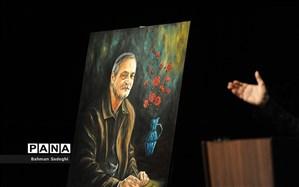مسجدجامعی،عضو شورای شهر تهران: دکتر قانعیراد جانبازِ دانشجویانش بود