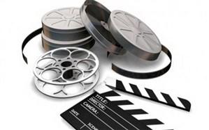 فیلم تحریم شده جشنواره کن در دومین برنامه سینماتک تهران