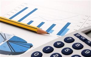 رشد ۱۲ درصدی درآمدهای دولت در 6 ماه ابتدایی امسال