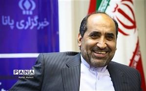 کتابهای درسی دانشآموزان مدارس ایرانی خارج به 43 کشور ارسال شد