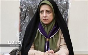 برگزیدگان سومین جشنواره الگوی مهارتهای برتر تدریس مازندران به اردوی ملی اعزام میشوند
